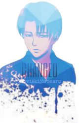 CHANGED 1 by xYoviekijiromaru