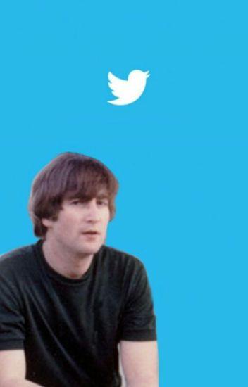 Twitter | j.l. ✔