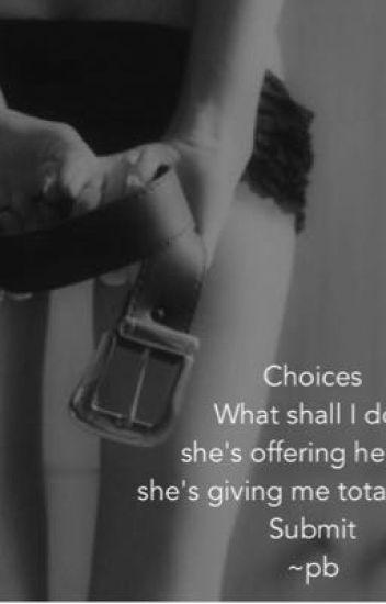 Suche Sklavinnen/ Babygirls