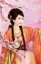 Ngốc Vương Kim Bài Ái Thiếp - Hương Lạt Tiểu Long Gia  by haonguyet1605