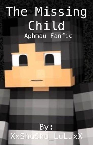 TheMissingChild | Aphmau FiveNightsAtFreddy's FanFicton