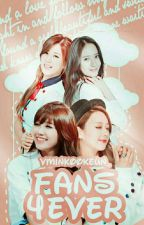 FANS 4EVER by xvkookminx_