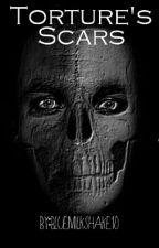 Torture's Scars ~ Baniel/Janoskians FanFiction by bluemilkshake10