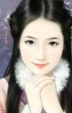 Thịnh Sủng Danh Môn Y Nữ - Loạn Liên by haonguyet1605