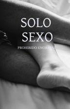 Matrimonio forzado ©  by DiinaAarab