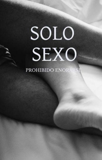 Matrimonio forzado ©