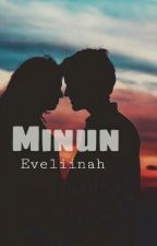 Minun by Eveliinah