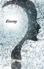 Actualités by eloumy