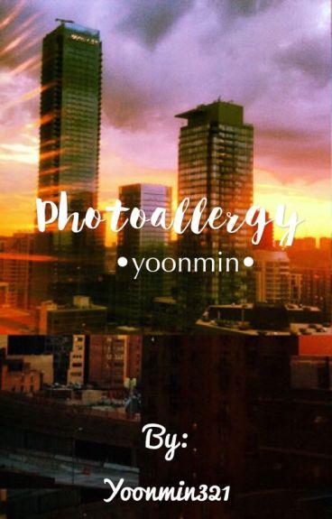 Photoallergy •Yoonmin•