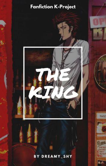 K-Project fanfiction