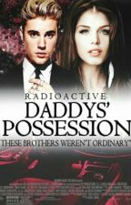 Daddys' Possession [Español] by traduccionesjbhs