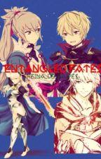 Entangled Fates by Reina_de_Naipes