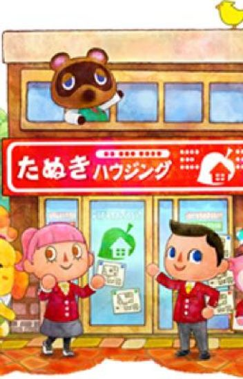 Animal Crossing: Happy Home Designer: Best Houses!