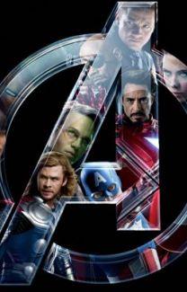 Adopted by Stony (Tony x Steve) (Avengers) (Reader Insert) - The