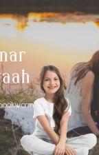 Rishabala OS : Punar Vivaah by lazyakabookworm