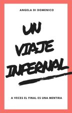 Un Viaje Infernal (Maluma) by A-ddj2911