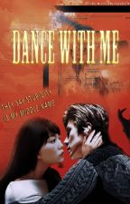 Dance With Me *Sehun* by smyr1798