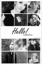 Hello! || L.Hemmings      by malaCma
