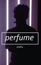 malec // perfume by smil3x