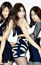 BTS Chistes by panggukuk