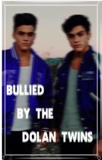 Bullied By The Dolan Twins by cutezdolan