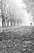 Storie tristi. by perchevogliosolote