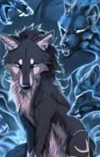 4 lives 4 packs (WOLF RP) by Wolfdog21