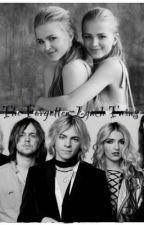 R5 fanfic the forgotten Lynch twins  by Dreamer_Gurll