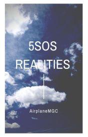 5SOS Realities  by elladoesnothing