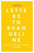 [✓] LETTERS TO EVANGELINE ( STILES STILINSKI ) ( 1.5 ) by -voidskywalker