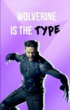 × Logan Howlett  >> Wolverine Is The Type × by Evxns_Sloxn