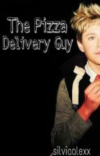The Pizza Delivery Guy [Niall Horan] by ashtonsdrummergirl
