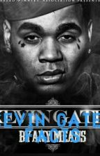 Kevin Gates Facts by savvy_brii