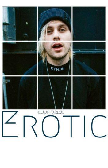 Erotic ❁ Muke A. U