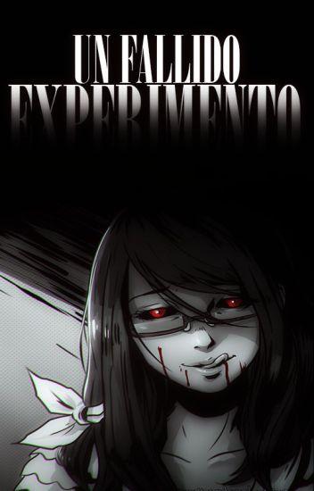 Un Fallido Experimento ¶Leo Y Tu¶