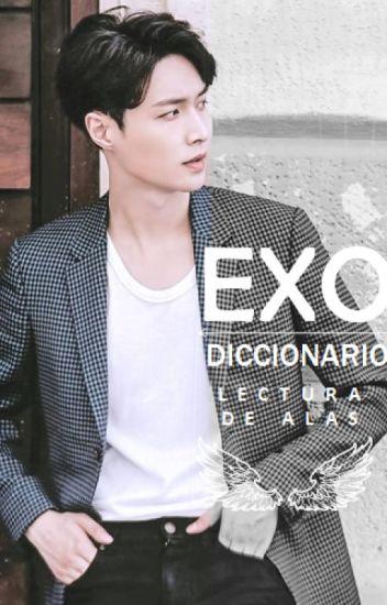 DICCIONARIO ♡ EXO