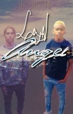 Loyal Angel (Roc Royal & Prodigy) by -azure