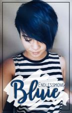Bluie by Endlessmove