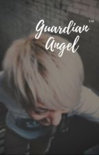 Guardian Angel | Toru by Lyn3nie