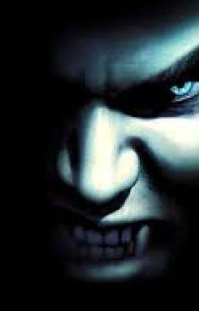 Best Friends (Vampire fan fiction Michael Clifford and Johannes Eckersrtom) by haileynewman1234