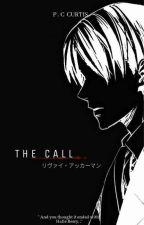 The Call | Levi × Reader | One Shot by Shuichi-Minamino