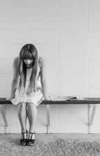 I fell for my bestfreind then he broke my heart by JazmineLords