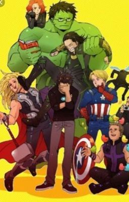 Avengers Imagines Tony Stark Kidnapped Part 2 Wattpad