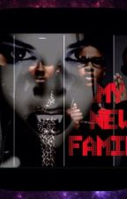 My New Family MB (Vampire/Fanfic) by mystery_luvslestwins