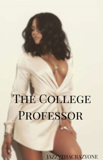 The College Professor