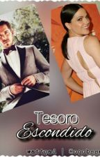 Tesoro Escondido by oqobssesed