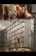 The Hotel by __CaptainSwan__