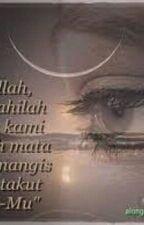 KISAH TELADAN MUSLIMAH by nur22061992