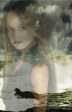 The Littlest Demigod (Percy Jackson sister fanfic) by sorry_im_b00ked