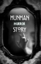 HunHan Horror Story by Minsaekyng